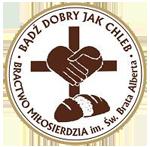 Bractwo Miłosierdzia im. św. Brata Alberta